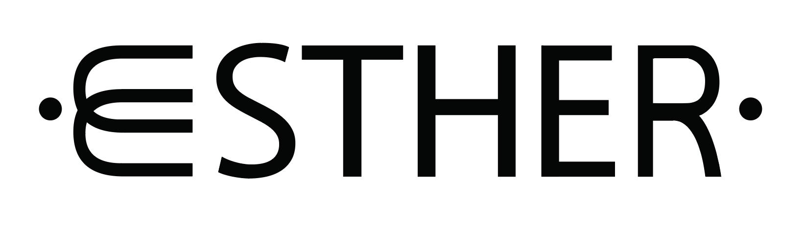 esther-logo-eng02