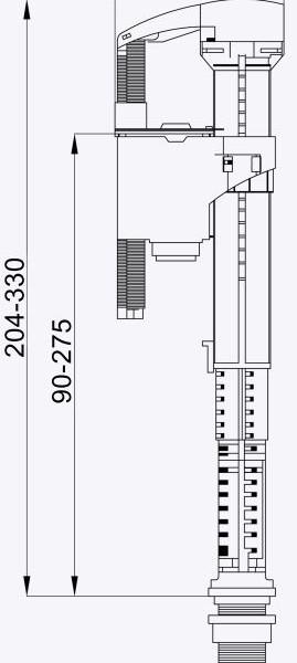 ecp-01-524-11-1