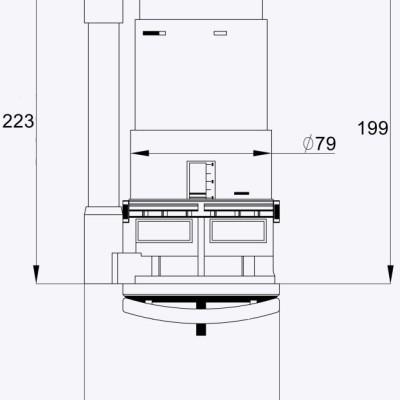 ecp-01-524-11-2jpg