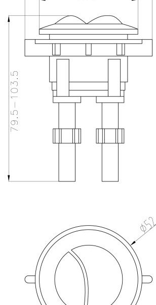 ecp-02-604-50